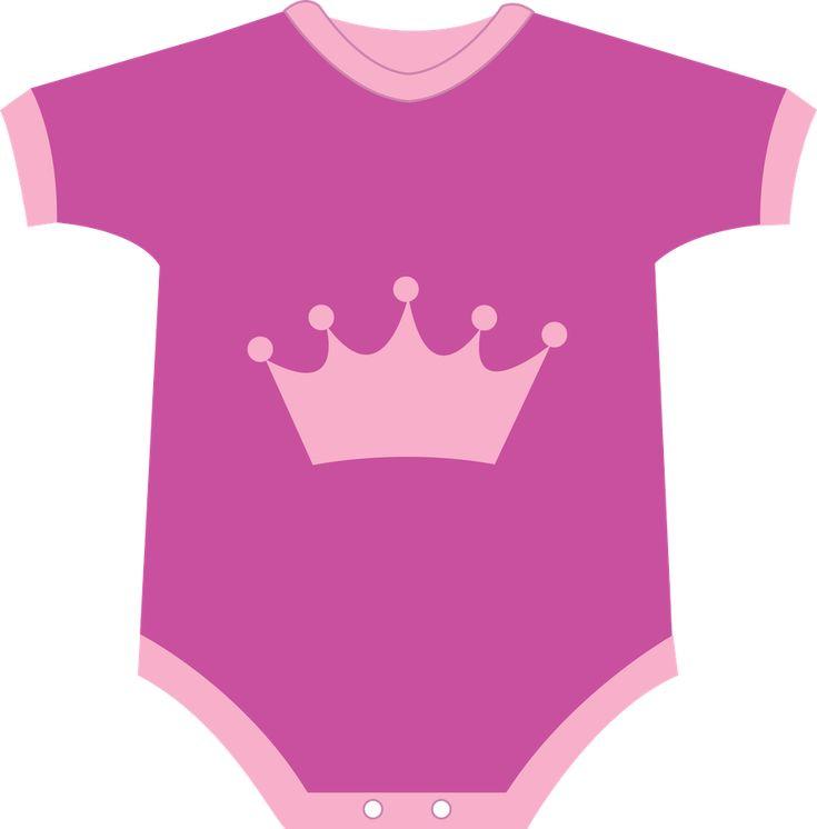 62 best onesie clipart images on pinterest baby showers clipart rh pinterest com baby onesie clip art free baby boy onesie clipart