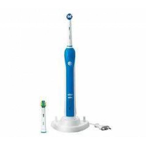 Oral B Braun Professional Care 2000 (Ηλεκτρική Οδοντόβουρτσα) | Familypharmacy.gr