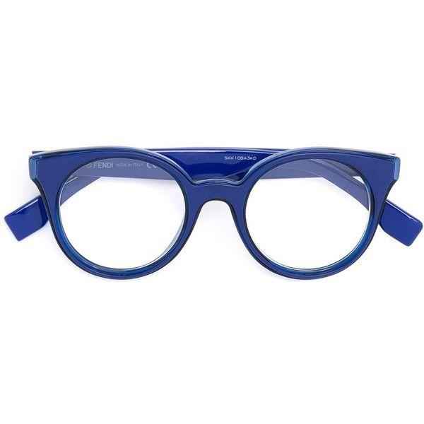 Best 25 Round Frame Glasses Ideas On Pinterest Cheap