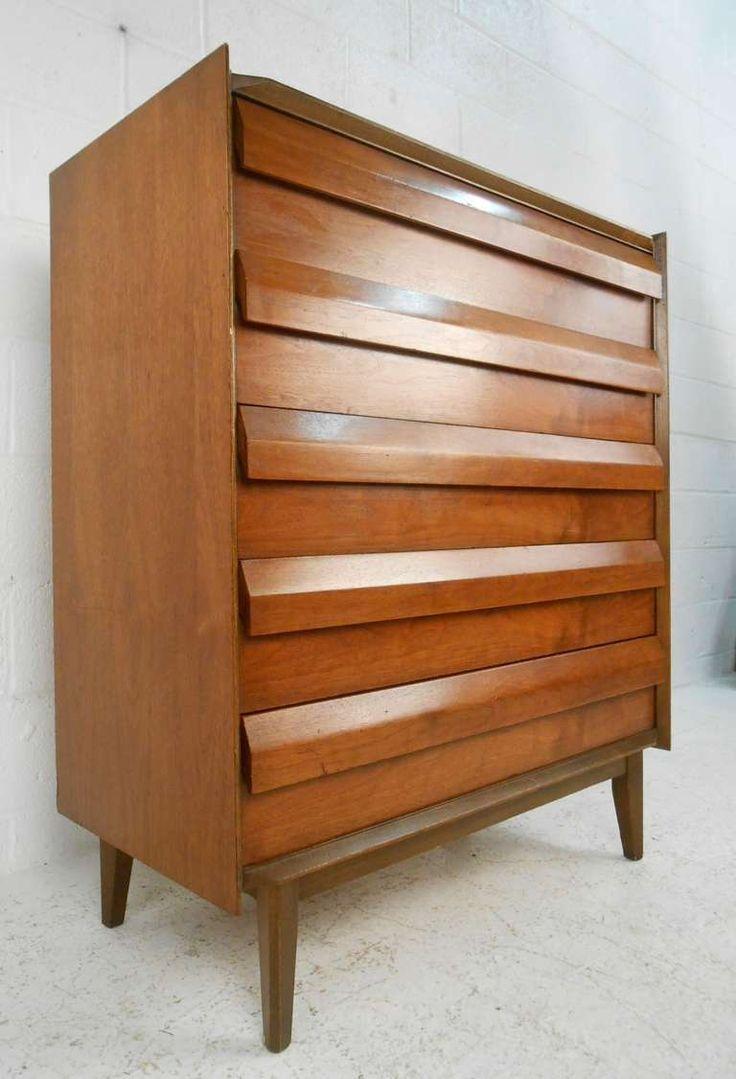 The 74 best Lane bedroom set images on Pinterest | Bathroom sets ...