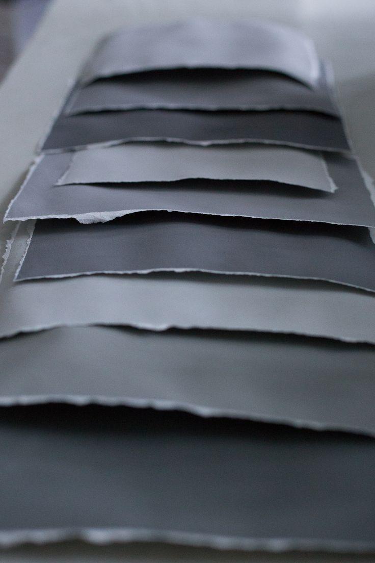 nine new grey colours #kalklitir#greyisgreat #limepaint#wallpaint