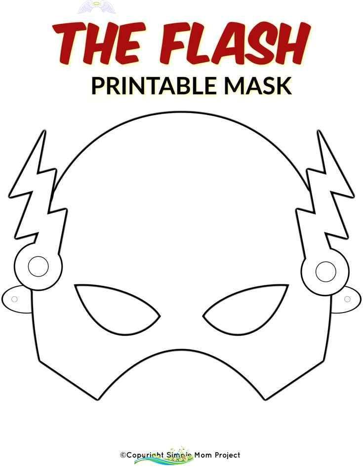 Pin On Carnival Masks