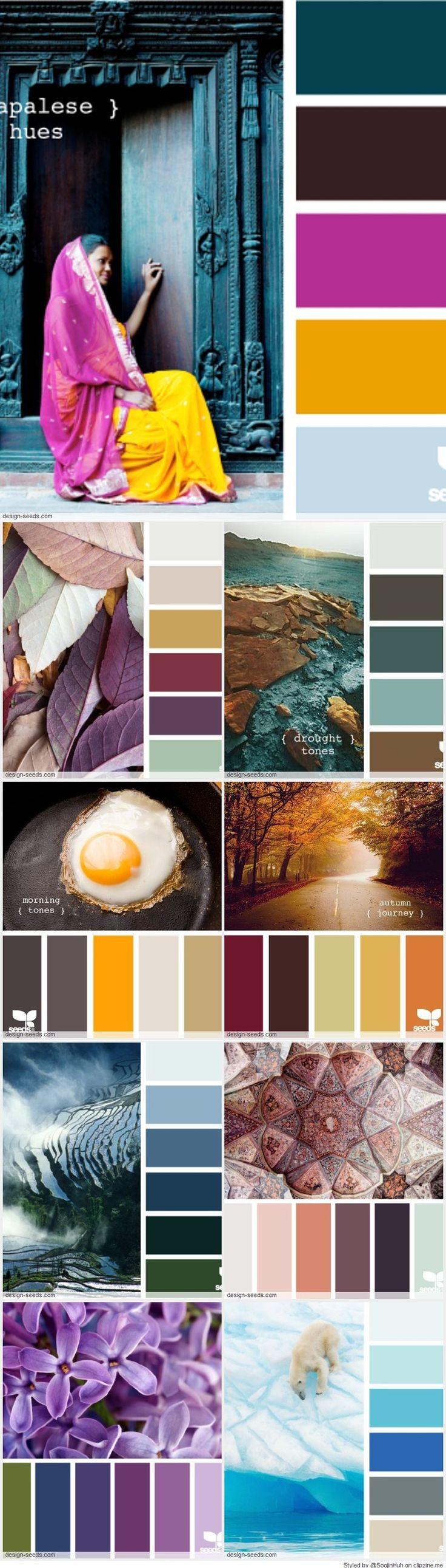 30340 best :: CLIPZINE :: images on Pinterest
