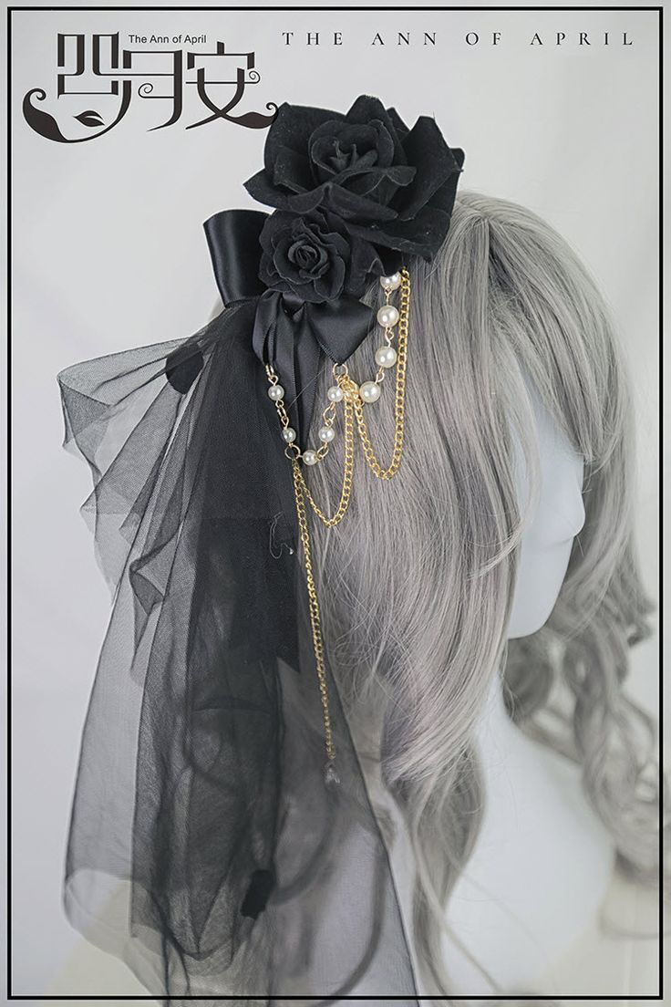 how to style doll hair 596 best accessories images on 9554