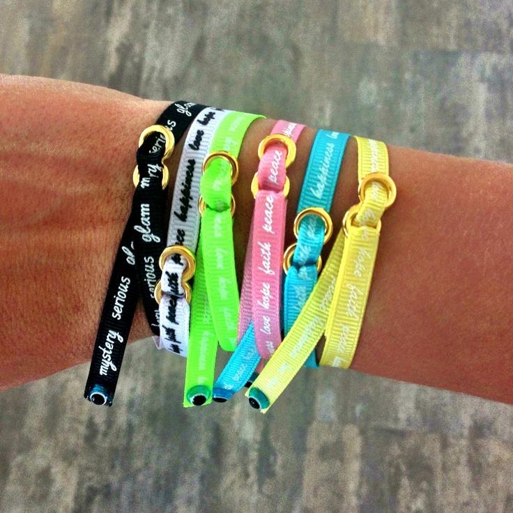 wishribbons (pastel)  www.ckontova.com
