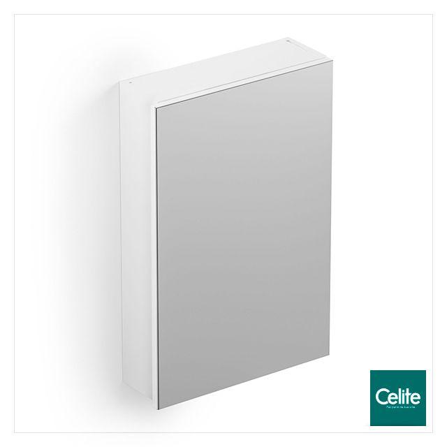 +1000 ideias sobre Espelheira Para Banheiro no Pinterest  Espelheira, Armari -> Gabinete De Banheiro Sketchup