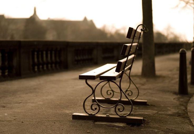 Θεραπευτικός οραματισμός για όσους νιώθουν μοναξιά