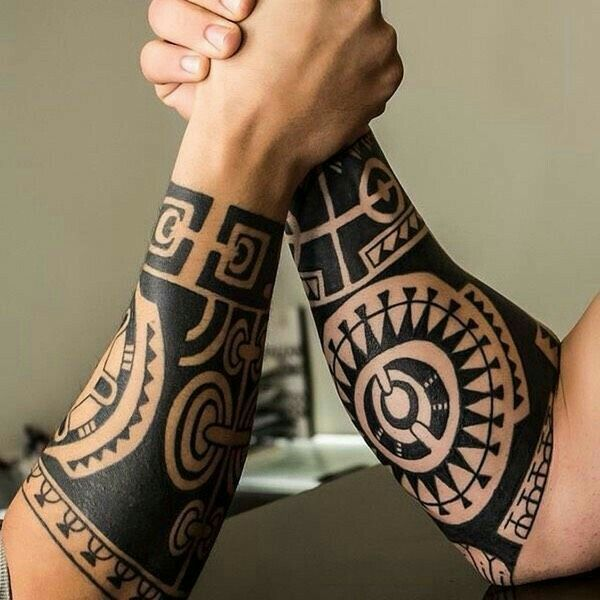 344 best filipino island tribal tattoos images on pinterest tattoo ideas maori tattoos and. Black Bedroom Furniture Sets. Home Design Ideas