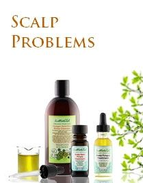 Organic Hair Care Products Supplier, Buy Natural Shampoos, Dandruff Hair Care Product Sale