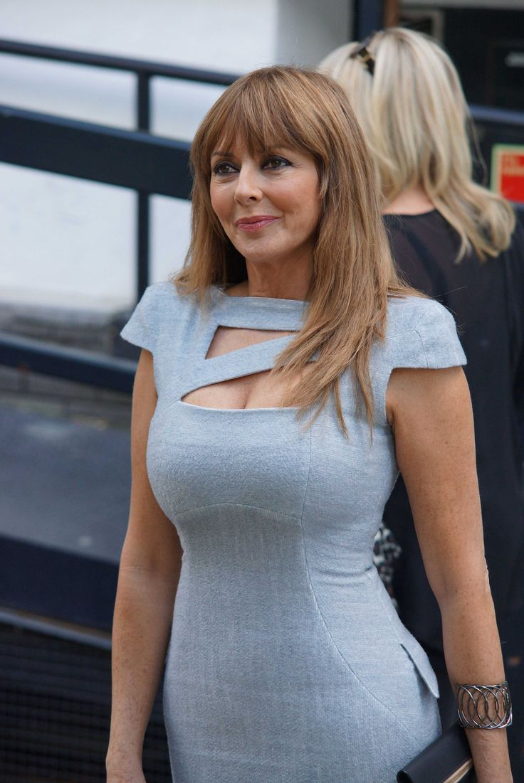 67 best images about girls  carol vorderman on pinterest
