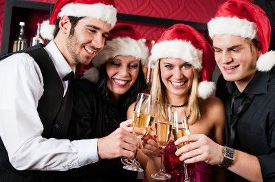 watch full length office christmas party movies for free online streaming free movie to watch online including movies trailers and movies clips