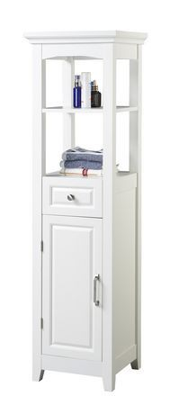 Chamber Collection Linen Tower for sale at Walmart Canada  Buy Furniture  online for less atBest 10  Buy furniture online ideas on Pinterest   Online interior  . Bathroom Cabinets Walmart Ca. Home Design Ideas