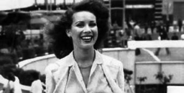 Insane Murders Throughout History That Were Absolutely Brutal. Anita Cobby: On February 2, 1986, Australian registered nurse and beauty pageant winner Anita Cobby was abducted from a train station in Blacktown, New South Wales. She was raped repeatedly and beaten by five different men. The suspects, including three brothers, were convicted of her murder and were sentenced to life in prison.
