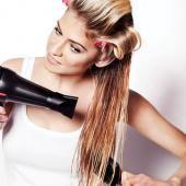 Best 25 Blowout Hairstyles Ideas On Pinterest