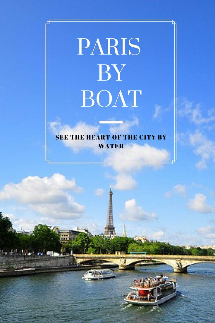 Paris river cruise. Seine River cruise Paris. Boat tour Paris. Hop on hop off river cruise Paris. Paris with kids. Paris river tour