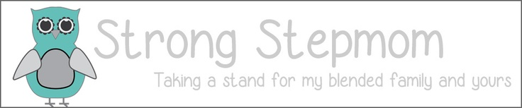 SSAC: Strong Step Mom provides resources for high conflict step families, support groups, personal stories , children's rights and SO much more