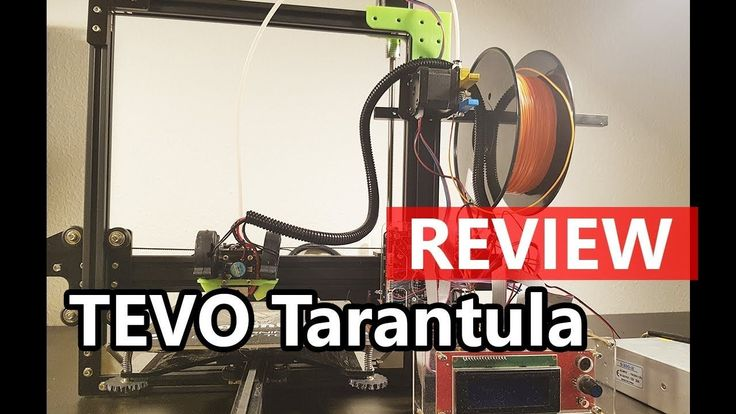 #VR #VRGames #Drone #Gaming Tevo Tarantula - 100% Honest Review 3d printer, 3d printer build, 3d printer diy, 3d printer kit, 3d printer review, 3d printing, best 3d printer, best value 3d printer, Drone Videos, GearBest, honest review, review, tevo tarantula, tevo tarantula review #3DPrinter #3DPrinterBuild #3DPrinterDiy #3DPrinterKit #3DPrinterReview #3DPrinting #Best3DPrinter #BestValue3DPrinter #DroneVideos #GearBest #HonestReview #Review #TevoTarantula #TevoTarantulaRe