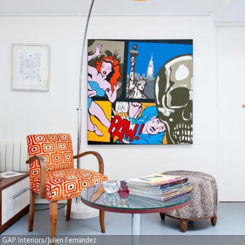 ber ideen zu runde tische auf pinterest holzm bel tische und tv st nder. Black Bedroom Furniture Sets. Home Design Ideas