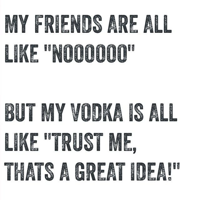 This Vodka Tastes Like Funny Quotes Alcohol Quote Jokes: 25+ Best Tequila Quotes On Pinterest