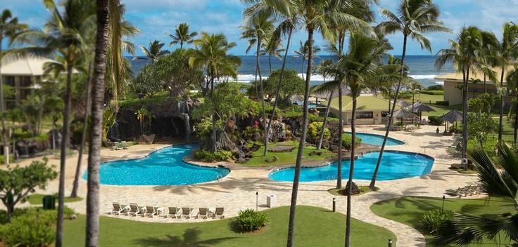 wyndham kauai beach villas Hawaii timeshare, timeshare resale, Hawaii vacation, vacation property, vacation in hawaii