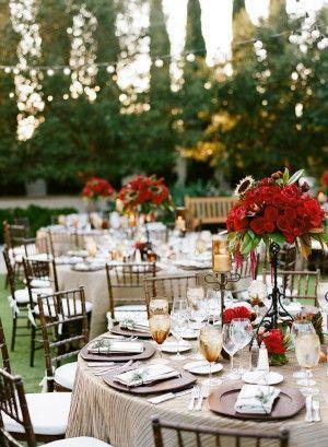 Spanish Themed Wedding 25 Cute Weddings Ideas On Pinterest Mexican