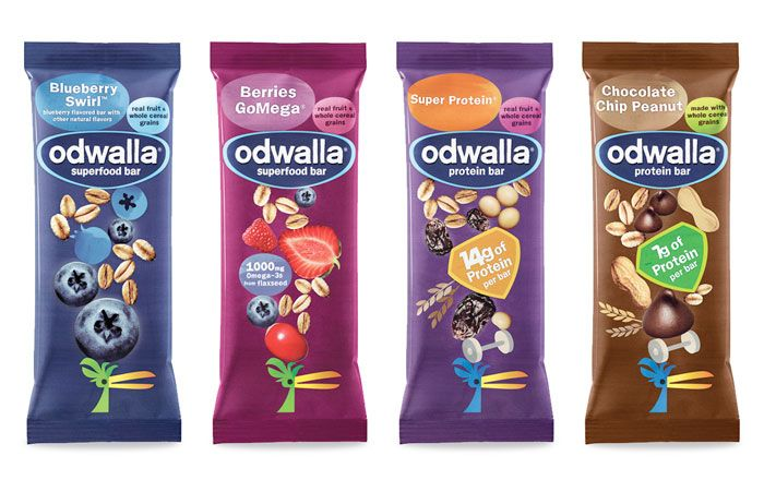 Worried??Your delicious chocolates and ice-cream will melt??Try our #ColdSealRolls and enjoy your precious confectionery products in their original shape, size and taste. Order Today at http://www.swisspac.co.uk/cold-seal-roll/