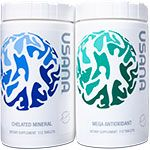 #USANA Health Sciences is one of the leading companies in the field of #health and #nutrition selling products in 15 different countries.
