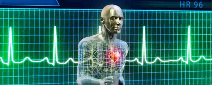 Курортная кардиология в санаториях Австрии