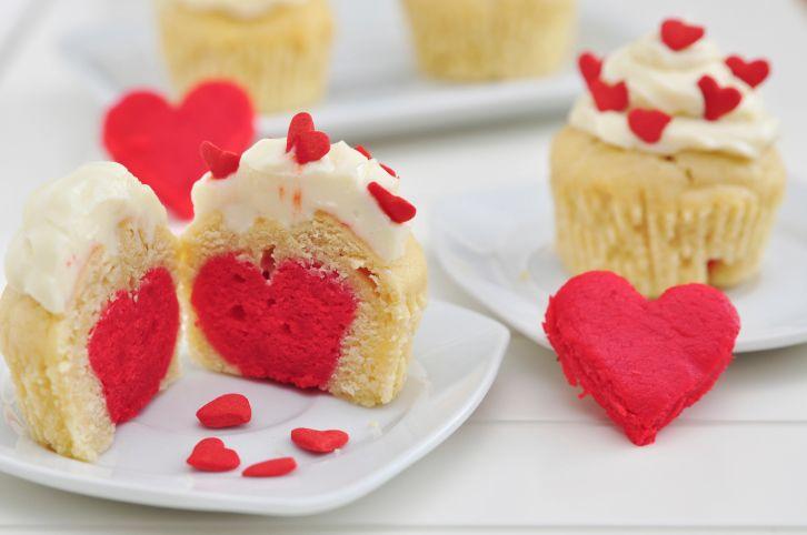 Mi pastel favorito eres tu <3
