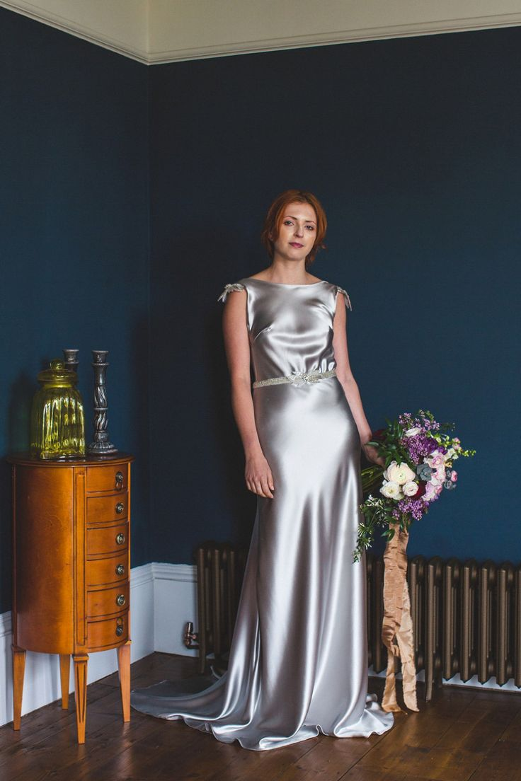 89 best kate beaumont images on pinterest sheffield wedding kate beaumont bespoke vintage inspired wedding dresses hand made in yorkshire ombrellifo Images