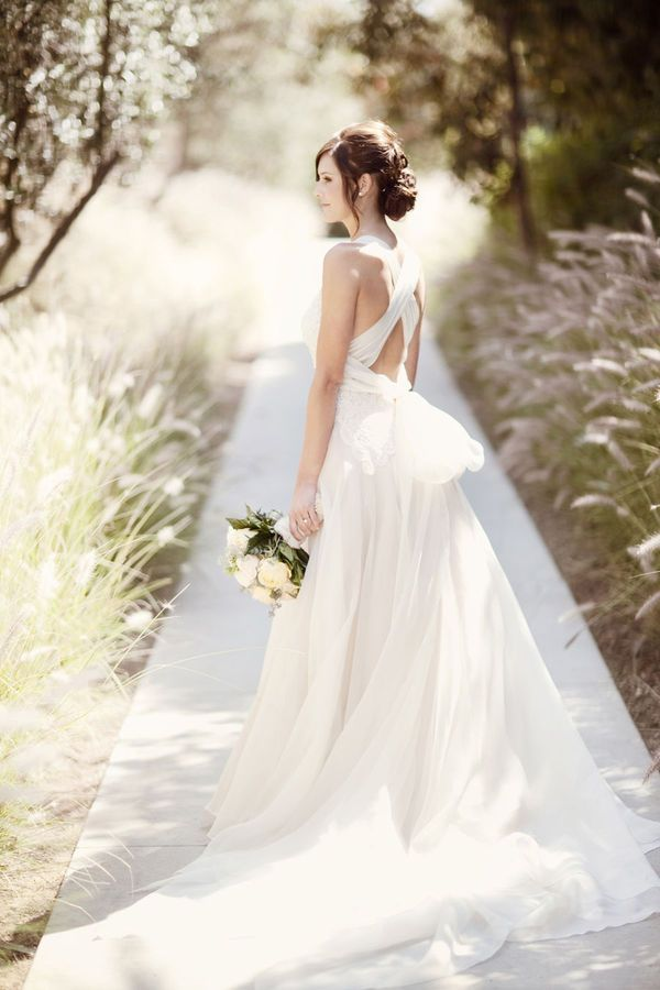955 best amy michelson bridal images on pinterest marriage amy michelson grace dress love this pic junglespirit Gallery