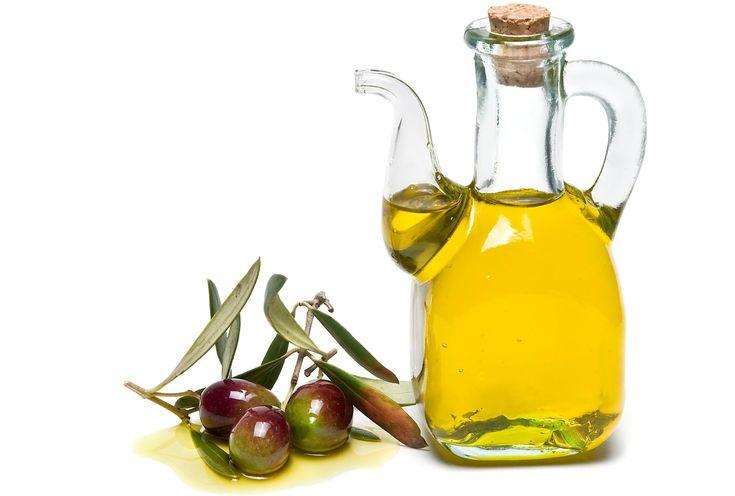 La solución para prevenir las úlceras estomacales está en tu cocina