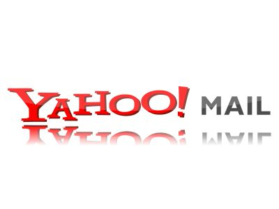 If you are one of 100s of millions who uses Yahoo mail, you have homework to do right after you read this.
