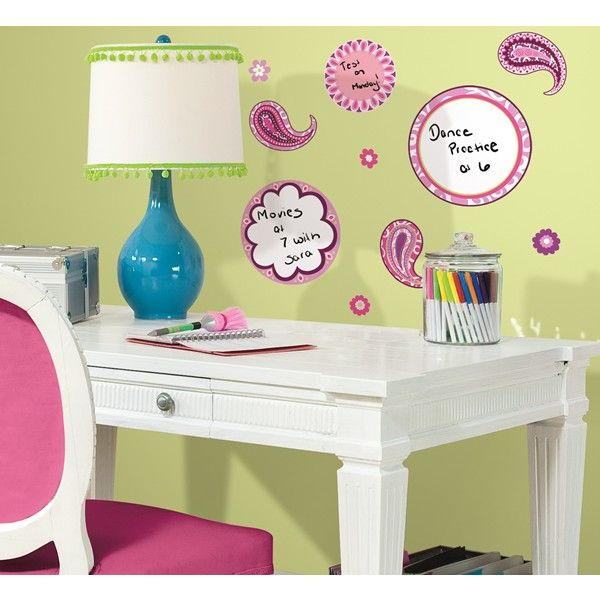 85 best Shapes Wall Decals images on Pinterest | Texture, Wallpapers ...