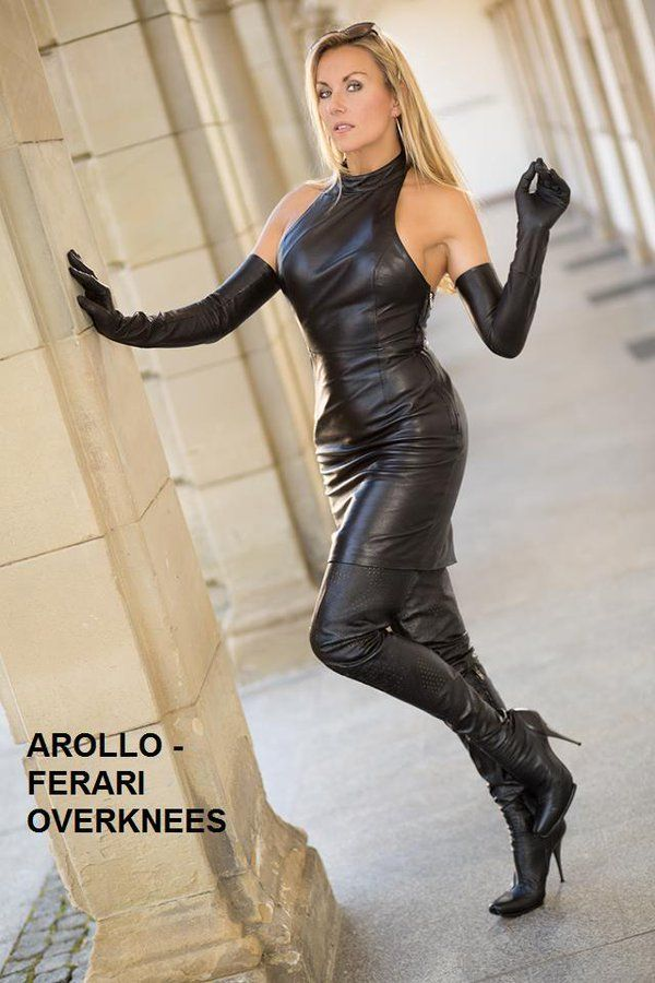 For Arollo Outfits Result Image In 2019Leder LA354Rj