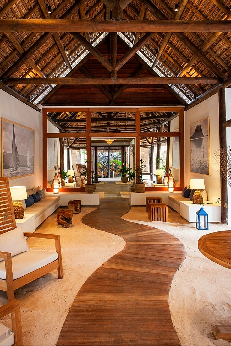 1000+ ideas about Mauritius Hotels on Pinterest Mauritius ... - ^