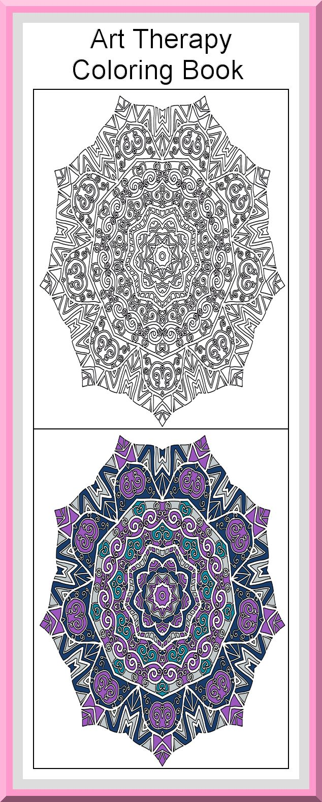 17 best images about coloring pages on pinterest coloring coloring books and mandalas. Black Bedroom Furniture Sets. Home Design Ideas