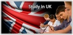United Kingdom is a country known for excellent career and employment opportunities. Study in top universities of UK to enhance your career prospects.