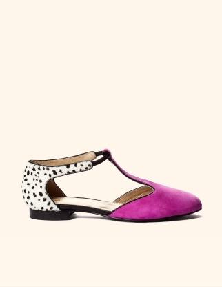 Adorable!! Candela 'Steph' Flat. $215.00 US