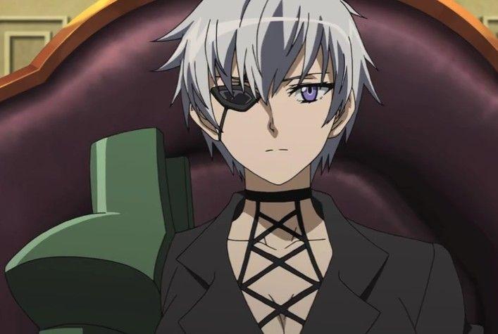 Night Raid Najenda Susanoo Anime Anime Eyes Akame Ga Kill