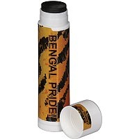 ZEBWT - Eye Black in White Tube, for more information or pricing please contact info@roadgearsports.com