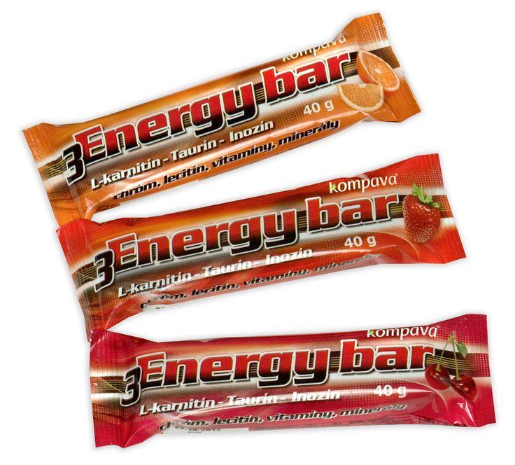 Energetická-tyčinka-KOMPAVA-3Energy-bar