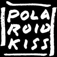 Polaroid Kiss - 'Pay Your Dues' [Album Version] by Polaroid Kiss on SoundCloud