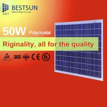 Kit solare 50 w 12 v pannello solare poli smart power solarmodul panel caricabatteria per auto moto barche di mantenimento(China (Mainland))