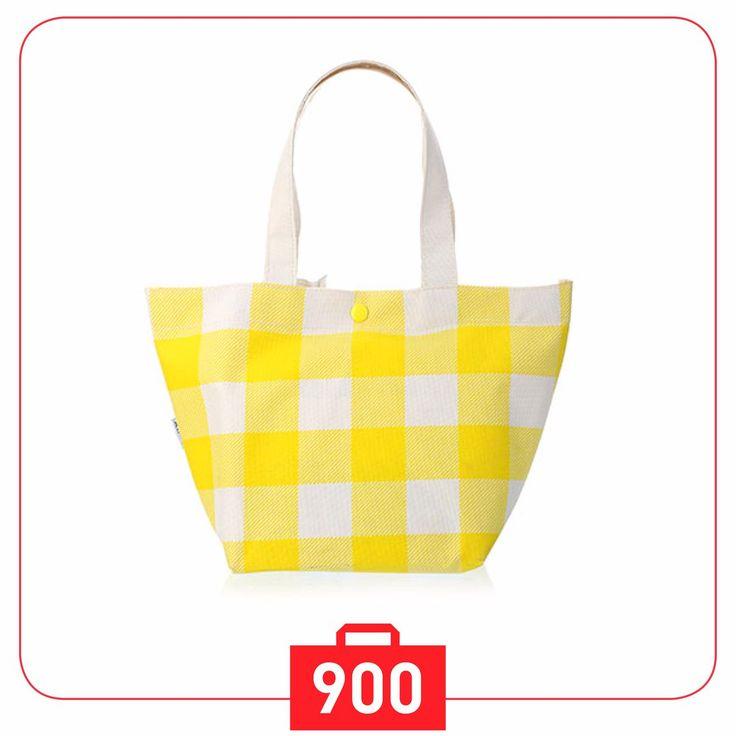 👜 Дизайнерские сумки для ланча от #miniso☺️: незаменимый аксессуар для вкусных перекусов🍟🍔🍕 Любишь проводить время с друзьями на природе и устраивать пикники со всякими «походными» вкусностями❓ Тогда у нас есть отличное предложение для тебя – сумки для ланча👝, термо-сумки🎒, бутылочки и другие удобные аксессуары 🍶🍴 Согласись, гораздо удобнее переносить и хранить продукты в специальной сумочке🙂, нежели в пакетах и обычных авоськах🤔 К тому же, еда🍖, хранящаяся в специальной…