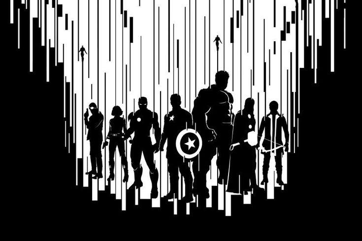 Hd Resolutions 1280 X 720 1366 X 768 1600 X 900 1920 X 1080 2560 X 1440 Ultra Hd 4k Resolutions 3840 X 216 Avengers Wallpaper Marvel Wallpaper Marvel Artwork