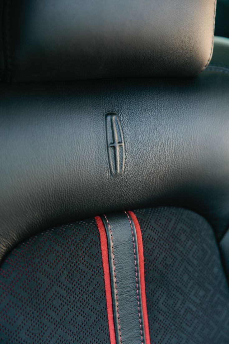 Custom car interior queens ny - Find This Pin And More On Kustom Auto Interiors