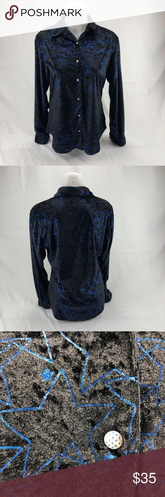 2631 Best My Posh Picks Images On Pinterest Rodeo Bundling 6 Wrangler Womens Shirt Velvet Black S O7