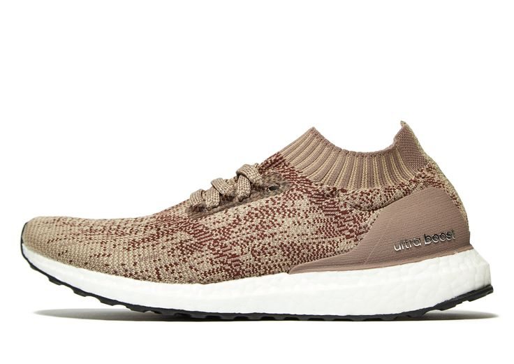 adidas Ultra Boost Uncaged - Shop online for adidas Ultra Boost Uncaged with JD Sports, the UK's leading sports fashion retailer.