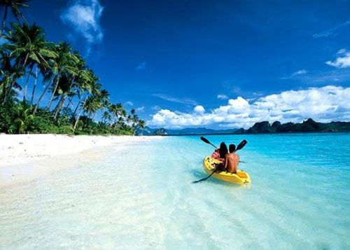 travel destination philippines   ... boracay island philippines philippines vacations travel destination